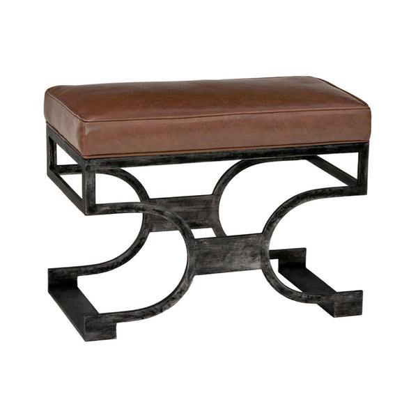 Domingo Upholstered Bench