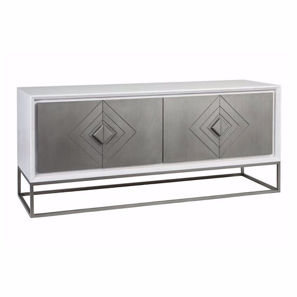 Gibbs Entertainment Console
