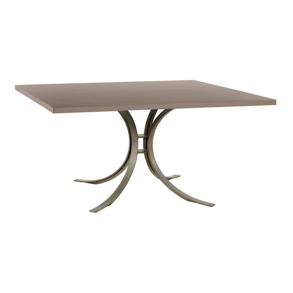 Quincy Square Dining Table