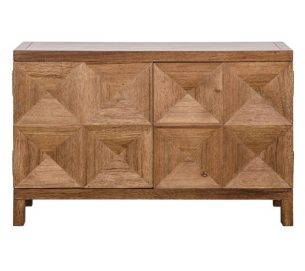 Quadrant 2-Door Sideboard