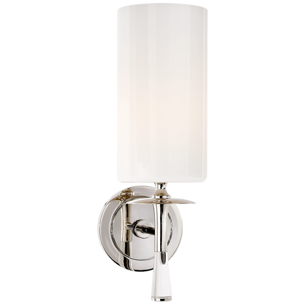 Drunmore Bath Sconce