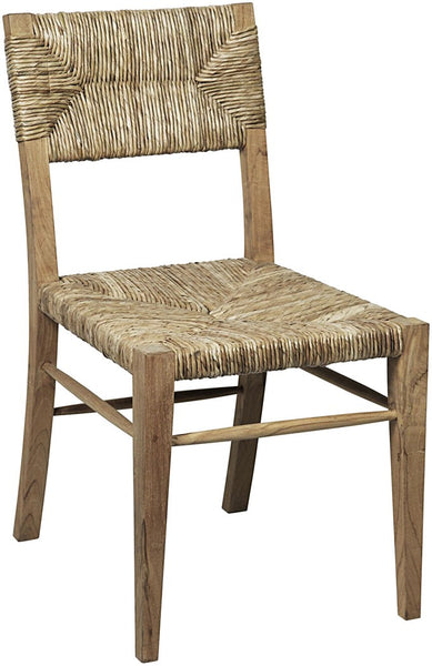 Faley Chair
