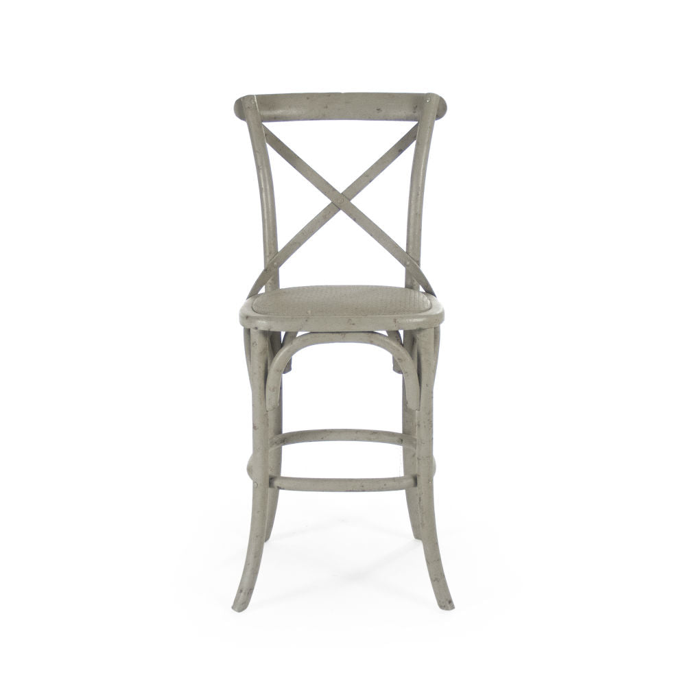 Parisienne Bar Stool