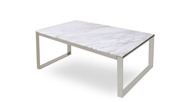 Coffee Tables Clementine Living