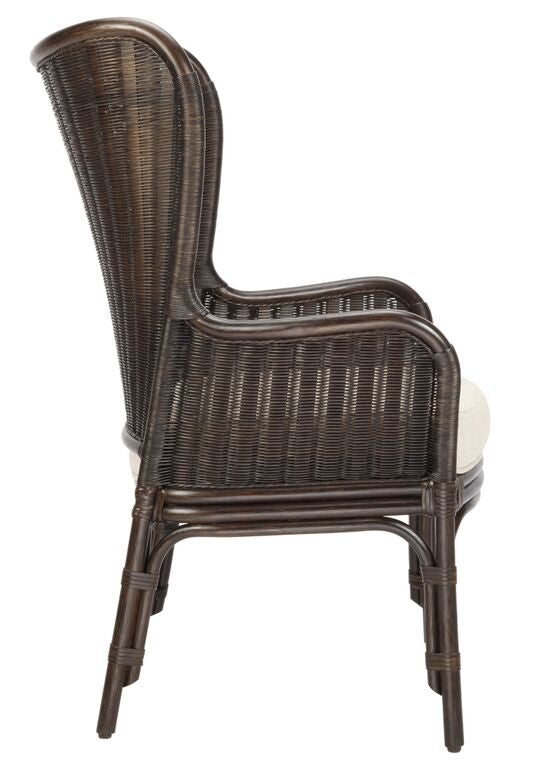 Sheridan Wing Chair