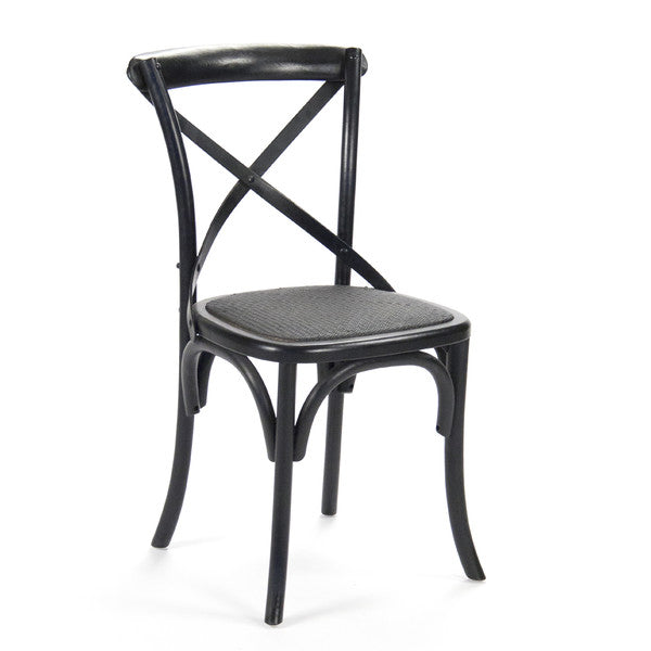 Parisienne Cafe Chair