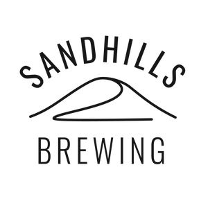 Sandhills Brewing