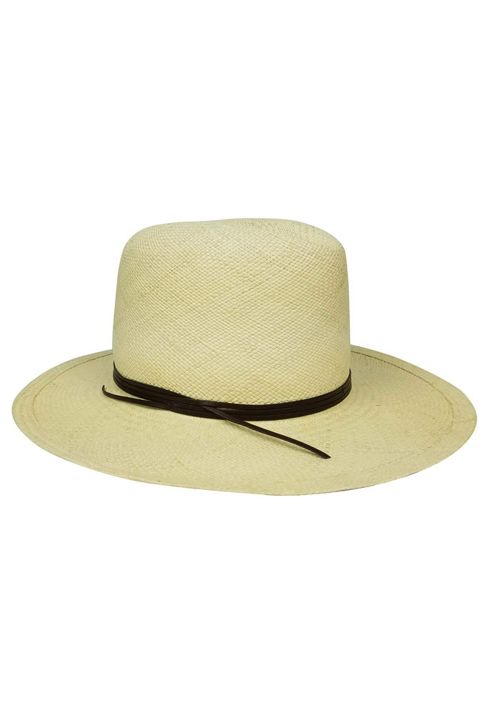 Continental Panama Hat