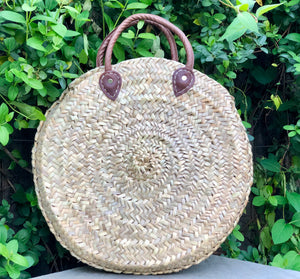 Riviera Bag - On Holiday Marin Exclusive