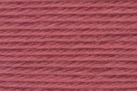 Deluxe Worsted Wool Yarn ~ Berry Crush - 12173