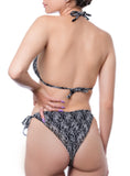 LOVE LACE Fifty Shades - Bikini Set