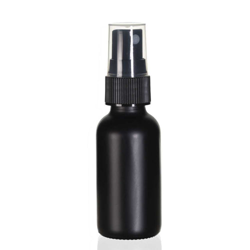 Bouteille 15ml - MUSST