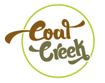 Coal Creek Leather
