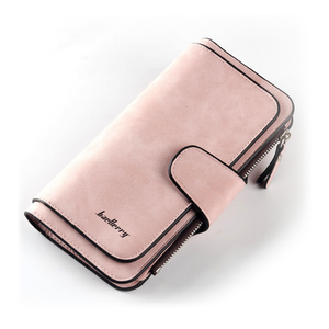 Baellerry© Women's Elegant Wallet