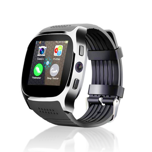 2018 NEW T8® Bluetooth Smart Watch