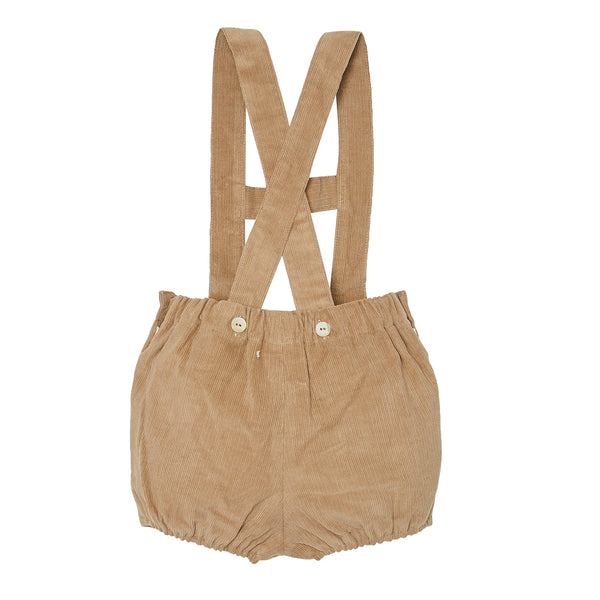 SAND GREGORIO DUNGAREES