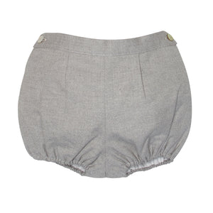 LEANDRO BLOOMERS