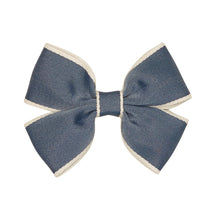 Girl's hair bows - LUCA & LUCA