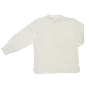 LUCA & LUCA boys shirt