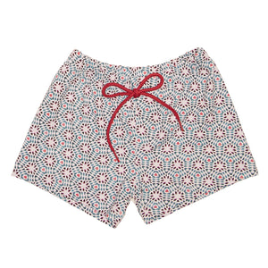 LUCA & LUCA swimming trunks