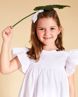 LUCA & LUCA girl dress