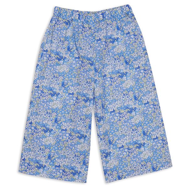 LUCA & LUCA trousers