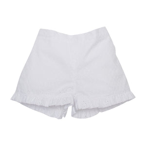LUCA & LUCA girls shorts