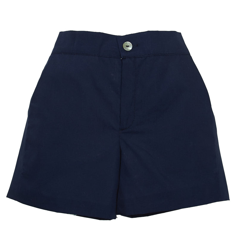 LUCA & LUCA boys shorts