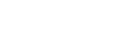 Ross Snow Tech