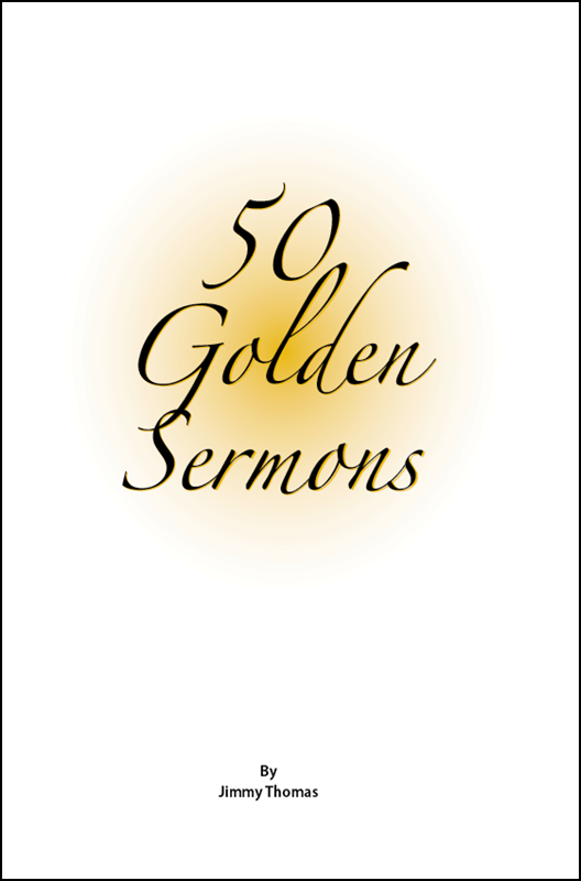 50 Golden Sermons