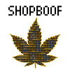 ShopBoof