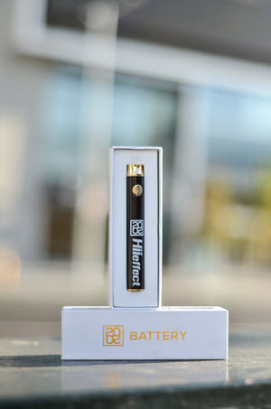 2020 Battery - Wholesale