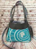 Eisley Lynn Design Collaboration with Cari Slings