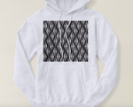 Double Helix Sweaters