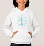 Tree of Life Sweaters