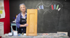 How To Paint Your Kitchen Cabinets with Annie Sloan Chalk Paint®