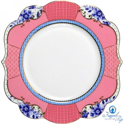 Pip Studio Royal Cake Plate