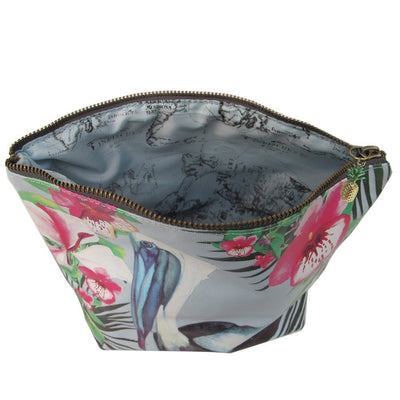 Havan Wash Bag