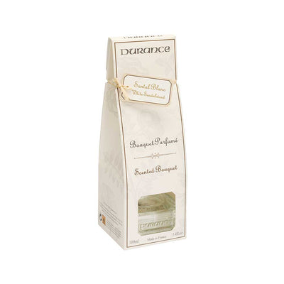 White Sandalwood by Durance