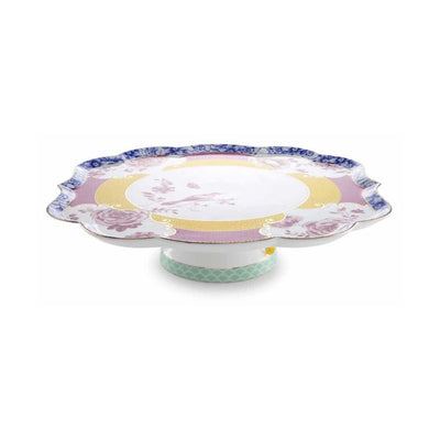 Pip Studio Royal Cake Platter