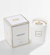 Jasmine Neroli Candle by Eimear Wright