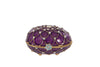 Tyrian Egg Trinket Box