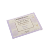 Perfumed Envelope 10g Lavender by Durance