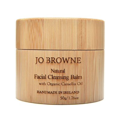 Jo Browne Cleansing Balm
