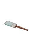 Paint Brush Magnifying Glass