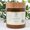 Jo Browne Luxury Body Scrub