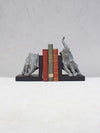 Rumpus Elephant Bookends