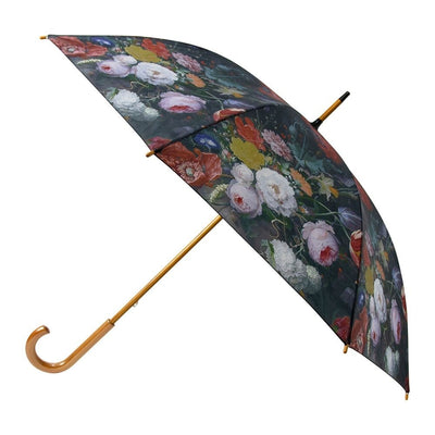 Jan Davidszoon Umbrella