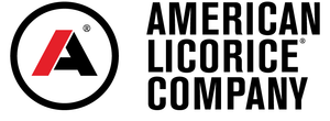 American Licorice Logo