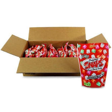 Original SNAPS Classic Candy, 12oz Bag